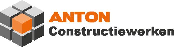 Anton Constructiewerken