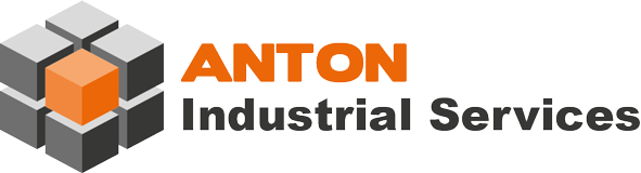 Anton Industrial Services