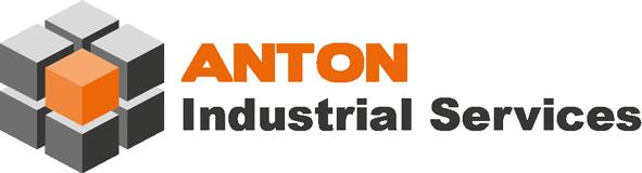 Anton Industrial Services