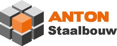 Anton Staalbouw