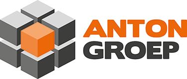 Werken bij de Anton Groep