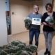 FlowerBoosChallenge - Anton Groep