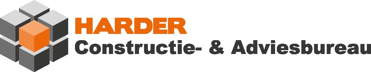 Harder Constructie & Adviesbureau