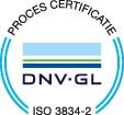NEN-EN-ISO 3834-2