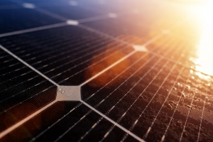 Anton Groep nog groener: 800 zonnepanelen