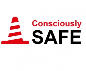 Safety Awareness Day moved due to Coronavirus